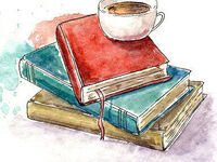 Books and Coffee Thursday Reading Group