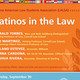 Latinos in the Law