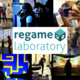 Paid video gaming study in the ReGame-VR lab!