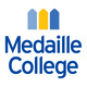 Medaille College (Table Visit)