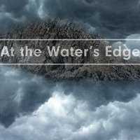 Performance: At the Water's Edge