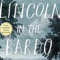 Lincoln in the Bardo: Intersectionality between Catholicism, Buddhism and Writing