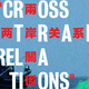 """兩岸關係"" 