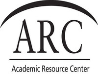 Drop-In Writing at the ARC