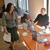 Career and Professional Development Fair