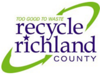 Richland County Electronics Recycling Event