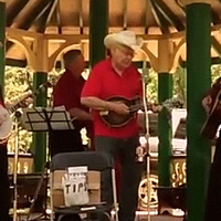 Howard County Historical Society Concert: Durham Station Bluegrass