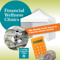 Financial Wellness Clinic