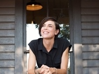 Writing Workshop with Carrie Fountain