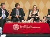 Dean's Leadership Series:  The Future of Hospitality Labor Relations