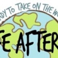 Workshop 4 Life After IC Series: Stephen Ritz - We Love to Eat, Let's Do it Right!