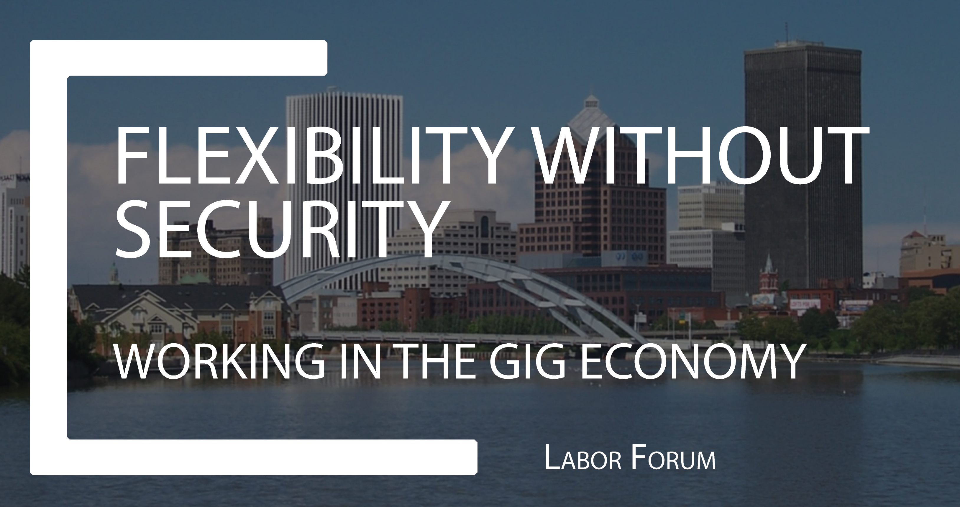 Flexibility Without Security
