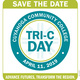 Westshore  Campus Tri-C Day Student Event