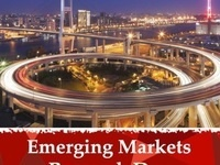 Joint CICER and EMI Emerging Markets Research Day