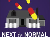 HTAC Presents Next to Normal