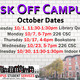 Ask Off Campus
