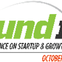 Fund it! Conference