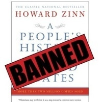 A People's History  Under Fire: Howard Zinn and His Critics
