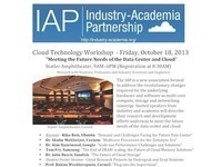 Cloud Technology Workshop