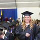 Emmanuel College's 97th Commencement Exercises