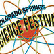 Colorado Springs Science Festival