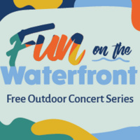 Fun On The Waterfront @Harbor Point!