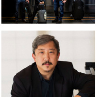 Candlelight Concert Society: Escher Quartet with Christopher Shih, piano