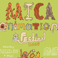 MICA Animation Festival