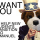 2014 Orientation Leader Applications