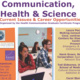 Communication, Health & Science