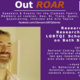 Out ROAR: Research and Researchers: LGBTQI Scholars on Both Sides