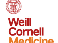 Weill Cornell Medicine: Systems Biology of Microbial Physiology and Antimicrobial Resistance