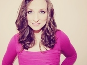 Cultural Events Series presents Julie Fowlis: Music of the Scottish Isles