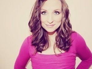 Cultural Events Series presents a Music Workshop with Julie Fowlis