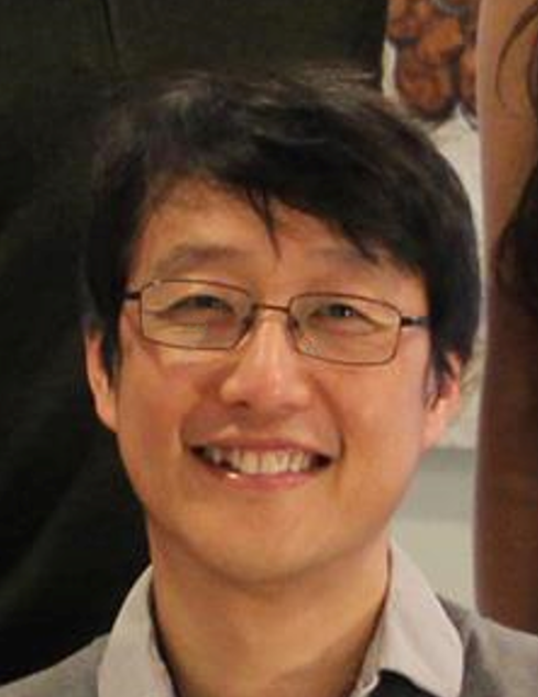 """MAE Special Seminar: """"Characterization of Atomic Scale Lattice Reconstruction in Twisted van der Waals Interfaces of Layered Materials """""""