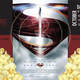 Film Showing: Man of Steel