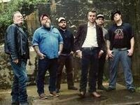 WTMD Welcomes Lucero at Baltimore Soundstage