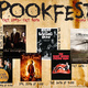 Spook Fest Film Series Presents: Costume Contest & Rocky Horror Picture Show