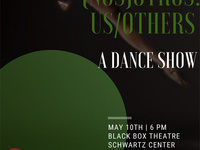 (NOS)OSTROS: US/OTHERS - A Dance Show