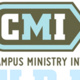Campus Ministry International Weekly Mettings