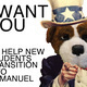 Orientation Leader Application Information Session