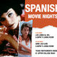 Spanish Movie Night: Los Lunes Al Sol