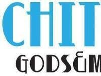 ChitChat: gods&monsters