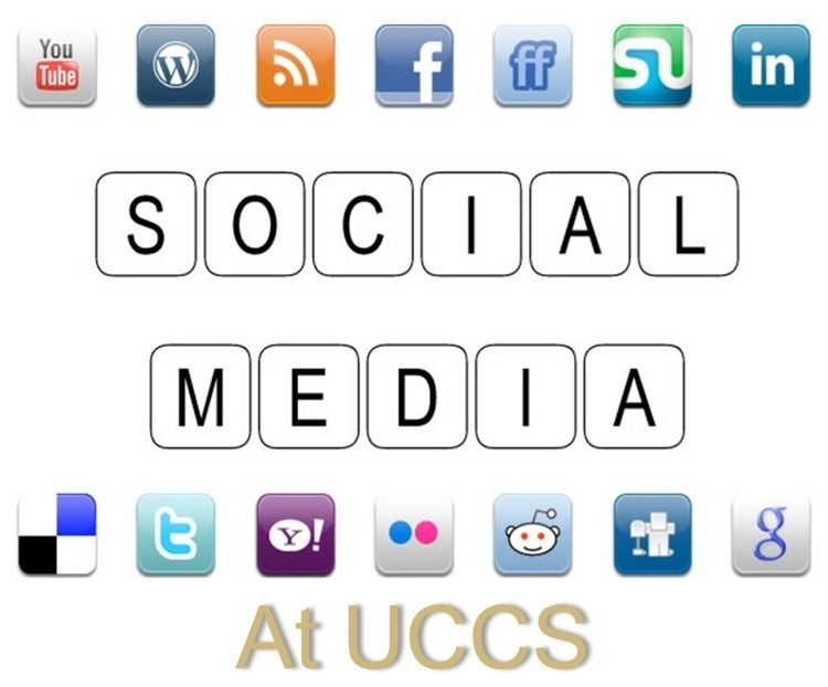Social Media training for faculty and staff