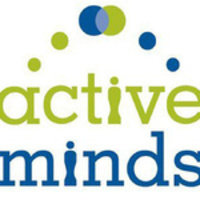 Active Minds at University of Louisville