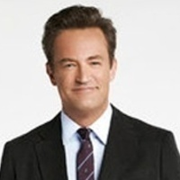 An Evening with Matthew Perry