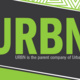 URBN Information Sessions