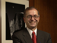 WILLIAM R. SEARS Distinguished Lecture - Dr. Charles Elachi