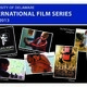 International Film Series - presented by the Department of English