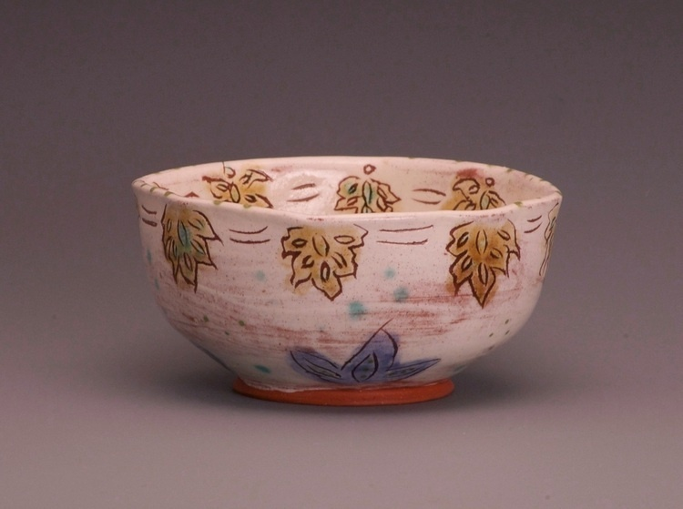 Ceramic Bowl Sale